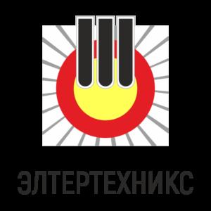 eltertechniks.ru